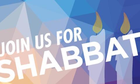 Saturday 7 August, Shabbat service, Shabbat Re'eh