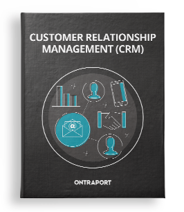 Blueprints the ontraport blog customer relationship management crm malvernweather Image collections