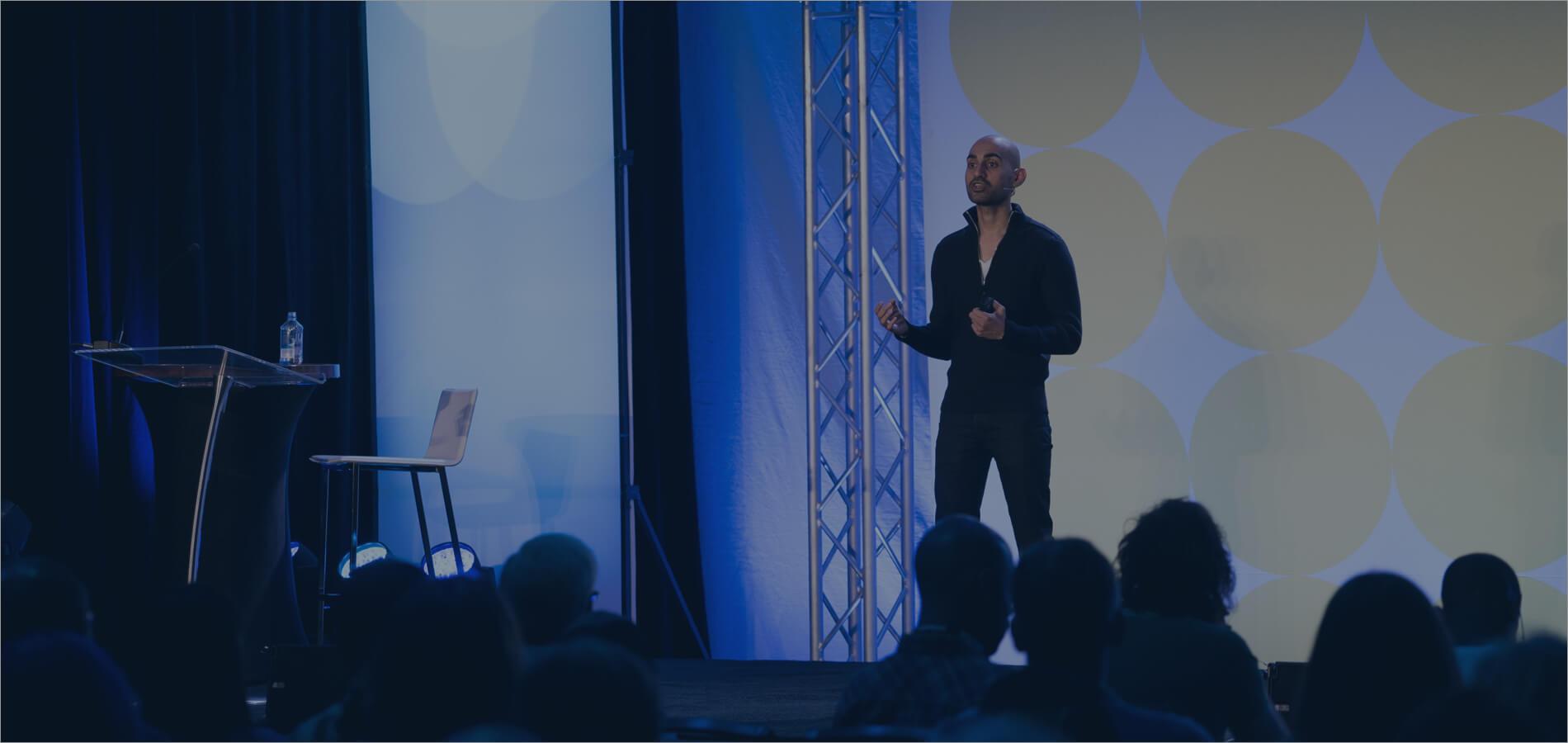 23 Genius Quotes About Entrepreneurship From Neil Patel