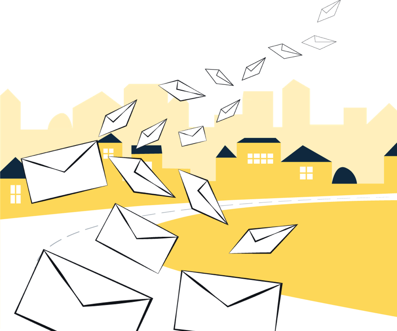 How to Avoid the Spam Folder and Make the Most of Your Marketing Budget