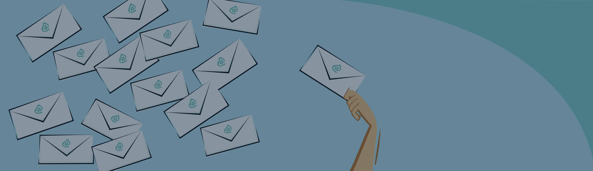 How to Resend an Email Without Annoying Your Subscribers