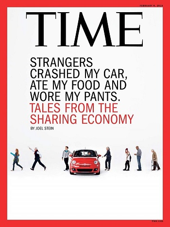 time-magazine-sharing-economy