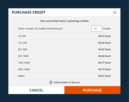 account-printing-credits-postcard-prices.png
