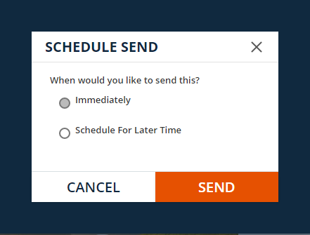 schedule-send-new.png