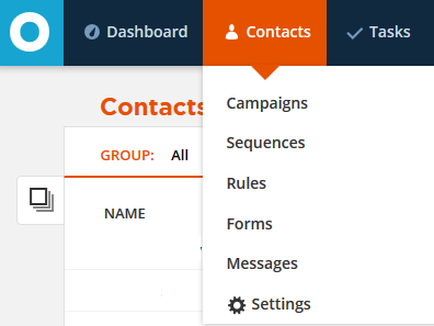 contacts-smart-forms.png