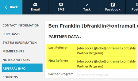 referral-info-first-last-referrer-highlighted.png