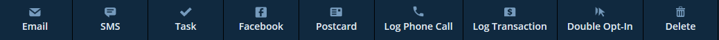 manage-credit-card.png