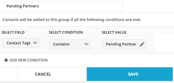 groups-contains-single-tag-pending-partners.png