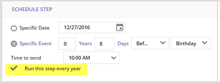 Birthday-Date-Sequence-Postcard-Specific-Event-Before-Specific-Date-Run-Step-Every-Year.png