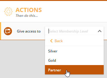 rule-give-access-to-wordpress-membership-level-partner.png