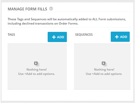 smart-form-settings-manage-form-fills-section.png