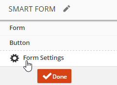 form-settins.png