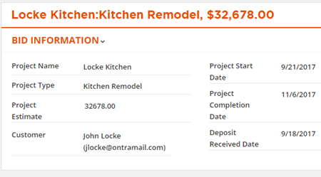bids-locke-kitchen-32768.png
