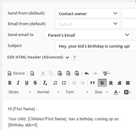child-parent-email.png
