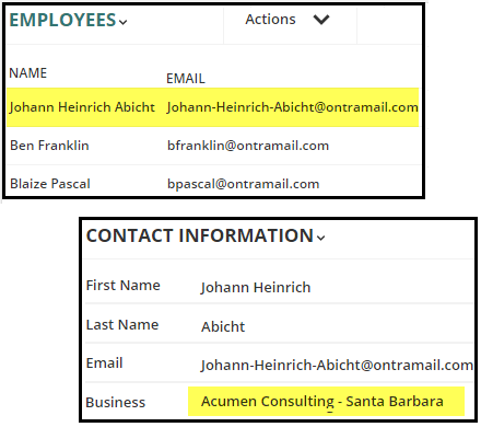company-contacts.png
