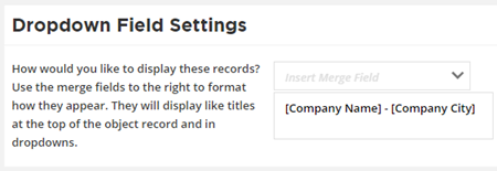 company-step4-settings.png