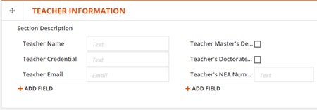 teacher-fields-new.png
