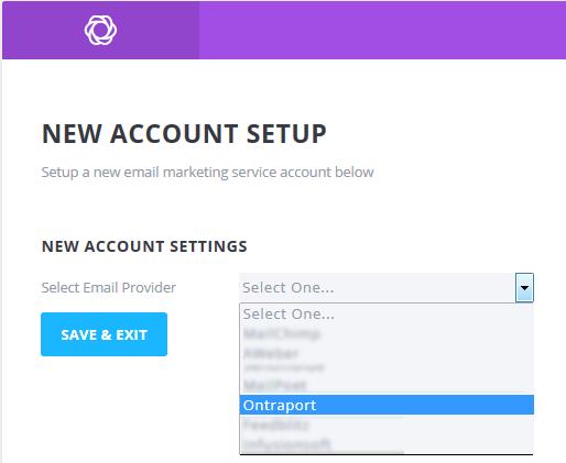 select-op.png