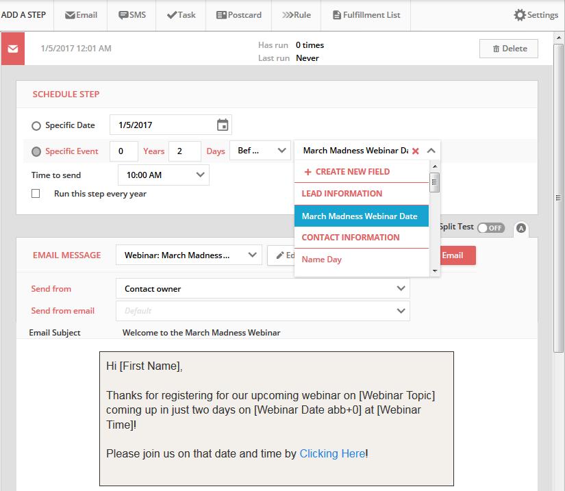 ebs-offset-webinar-date.png