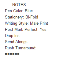 completed-notes.png