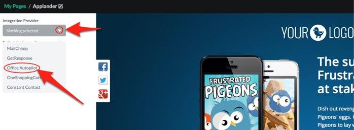 megaphone8.jpg