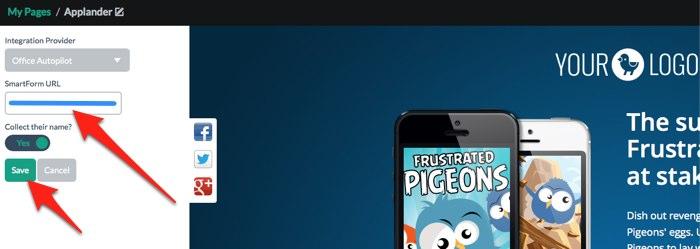 megaphone9.jpg