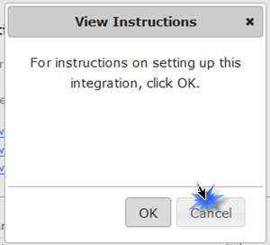 click-cancel.png