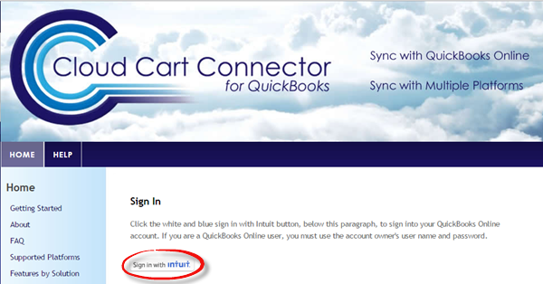 sign-in-with-intuit.png