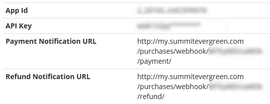 payment-url.png