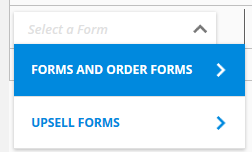 lp-add-upsell-form.png