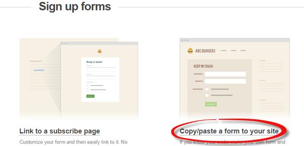 cm-copy-paste.png