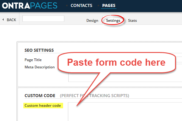 cm-paste-code-header.png