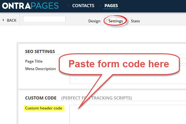 cm-paste-code-header.png