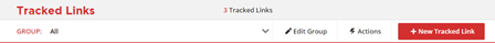 tracking-tracked-link-action-bar.png
