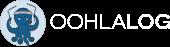 OohLaLog logo