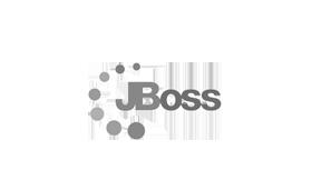 JBoss logo