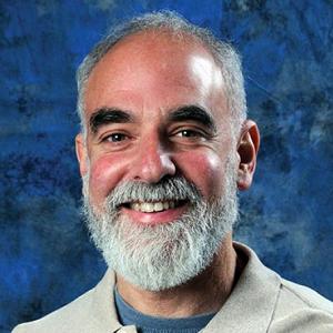 Jeffrey Migdow