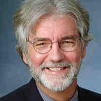 Charles R. Snyder