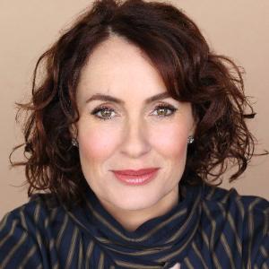Susan David, PH.D.