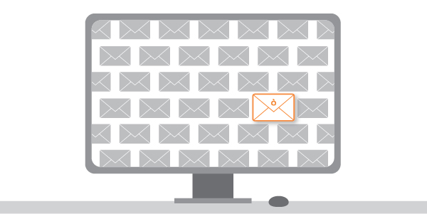 Email Marketing in Retail