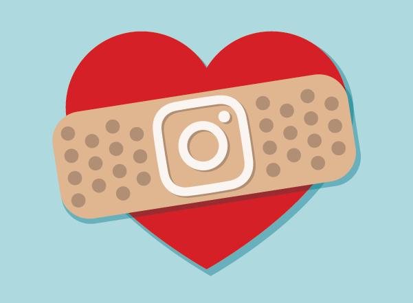 Instagram Healthcare Marketing Strategies