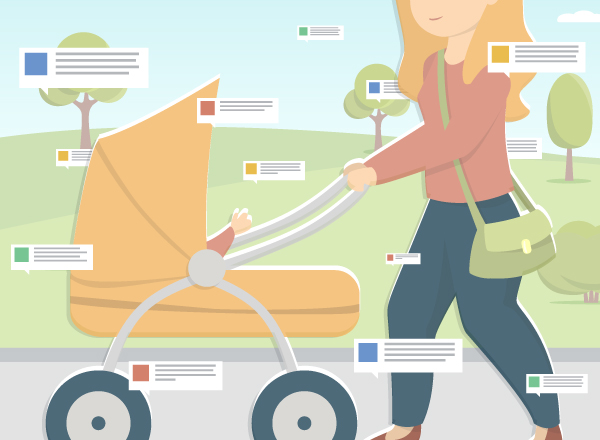 Healthcare Marketing and Facebook Groups