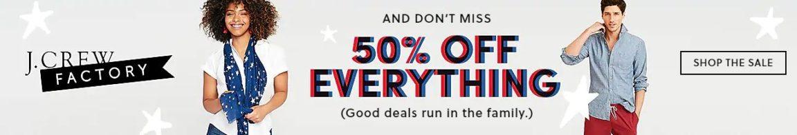 Online Marketing Advertisement example