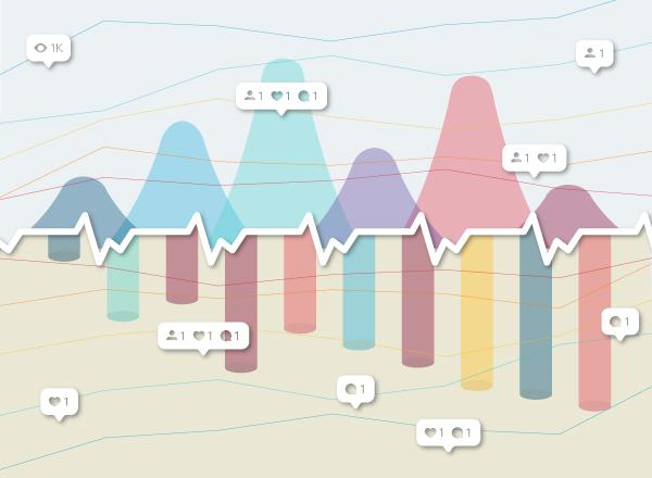 Healthcare Marketing Analytics Tools for Social Media