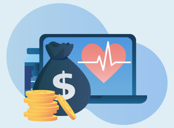 Crafting Your Healthcare Marketing Budget