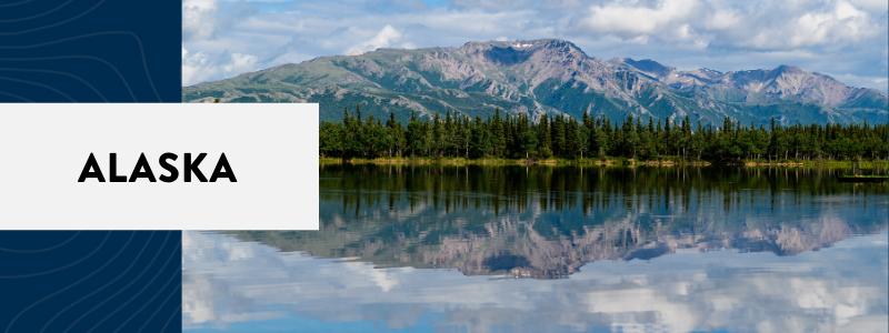 Alaska NP