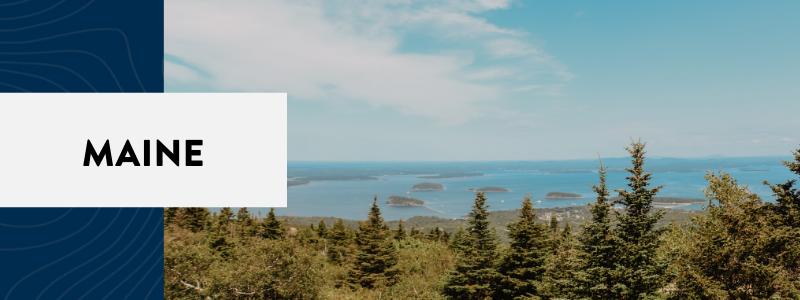 Maine np