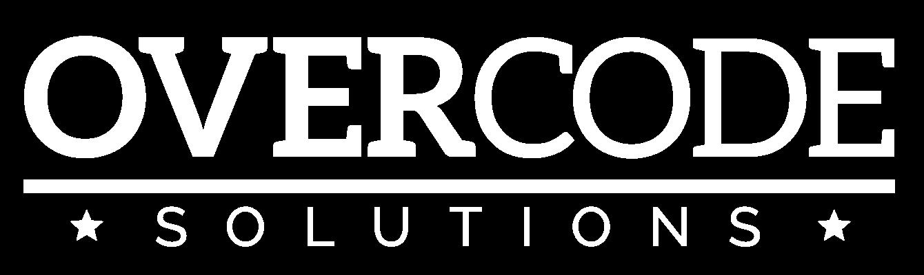 OverCode Blog