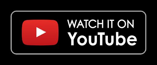 Watch it on YouTube