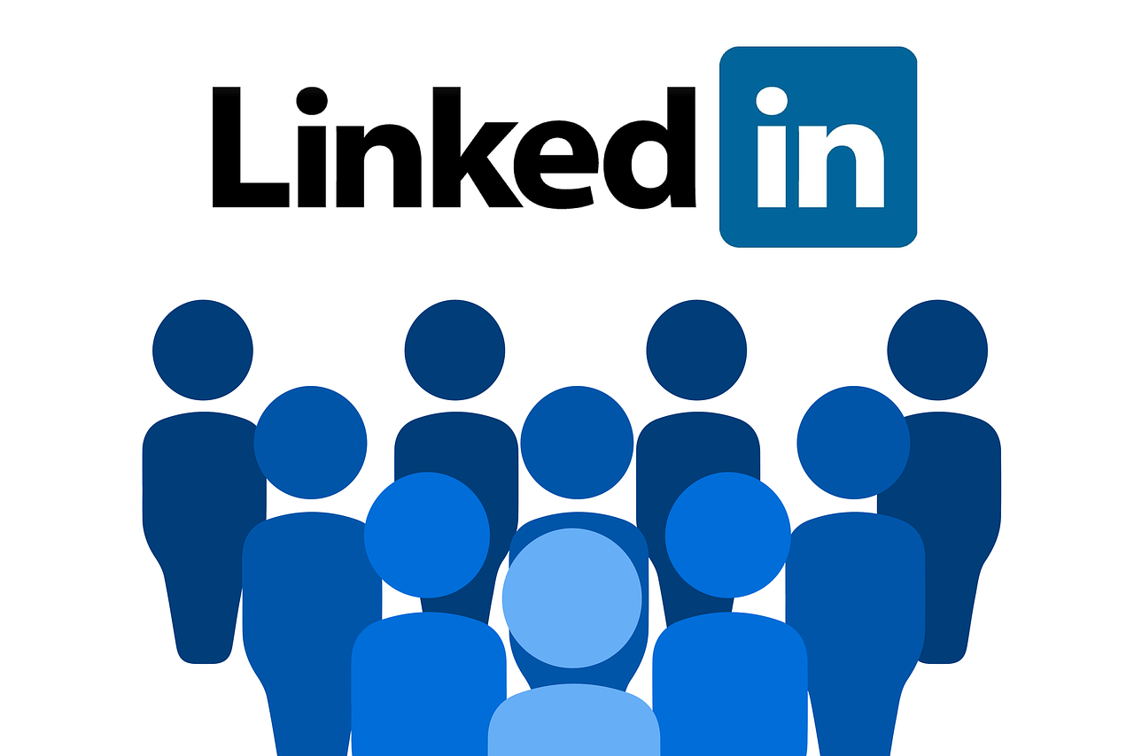 How To Growth Hack Paid LinkedIn Ads.png